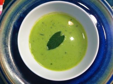 zwiebelsuppe rezept hauptmahlzeit